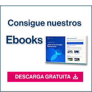 Descarga nuestros ebooks